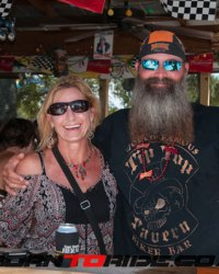 Peggys-Corral-ZZ-Top-Contest-8-28-2016-0404