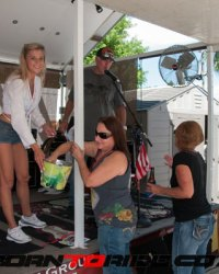 Peggys-Corral-ZZ-Top-Contest-8-28-2016-0407