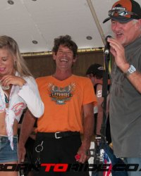 Peggys-Corral-ZZ-Top-Contest-8-28-2016-0414