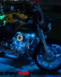 Applebees-Bike-Night-9-13-20160088