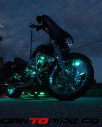 Applebees-Bike-Night-9-13-20160099