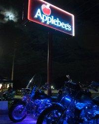 Applebees-Bike-Night-9-13-20160154
