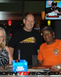 Applebee's-Bike-Night-2016-0038