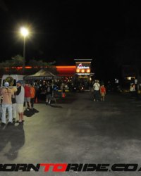 Applebee's-Bike-Night-2016-0062