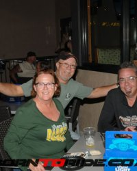 Applebee's-Bike-Night-2016-0069
