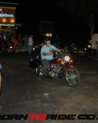 Applebee's-Bike-Night-2016-0078