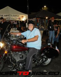 Applebee's-Bike-Night-2016-0081