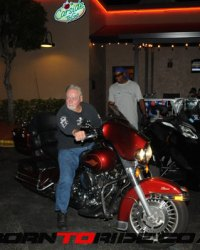 Applebee's-Bike-Night-2016-0087