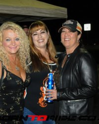 Applebee's-Bike-Night-2016-0106