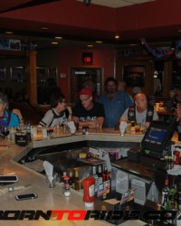 Applebee's-Bike-Night-2016-0110