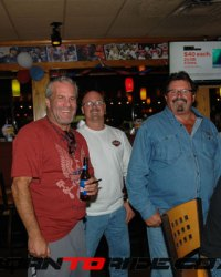 Applebee's-Bike-Night-2016-0112