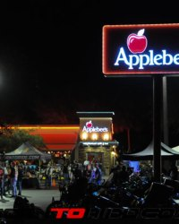 Applebee's-Bike-Night-2016-0120
