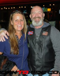 Applebee's-Bike-Night-2016-0147