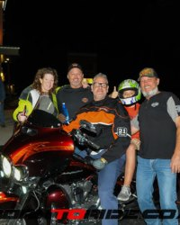 Applebee's-Bike-Night-2016-0152