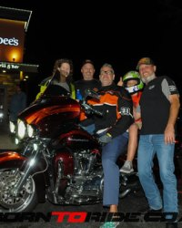 Applebee's-Bike-Night-2016-0153