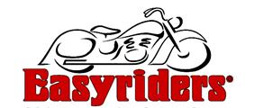 Easyriders Bike Show 2017