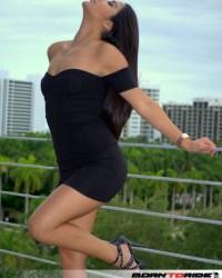 Mayra (25)
