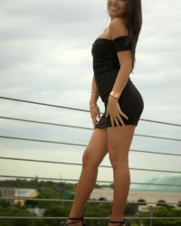 Mayra (36)