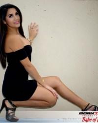 Mayra (38)
