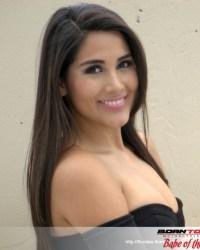 Mayra (42)