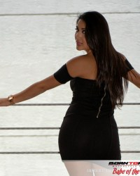 Mayra (55)