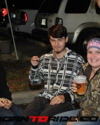 Applebees-Bike-Night-12-8-2016-0161