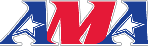American Motorcyclist Association Honors Racers, Organizers at Annual Banquet