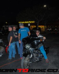 Michael-J-Whitney-Tweaked-Applebees-Bike-Night-1-12-2017--0036