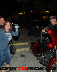 Michael-J-Whitney-Tweaked-Applebees-Bike-Night-1-12-2017--0071