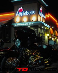 Michael-J-Whitney-Tweaked-Applebees-Bike-Night-1-12-2017--0152