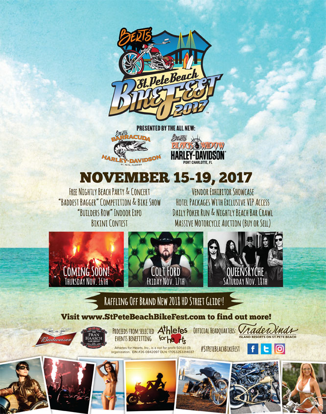 TWResort_BikeFest2017Ad_BorntoRide_FP_FINAL