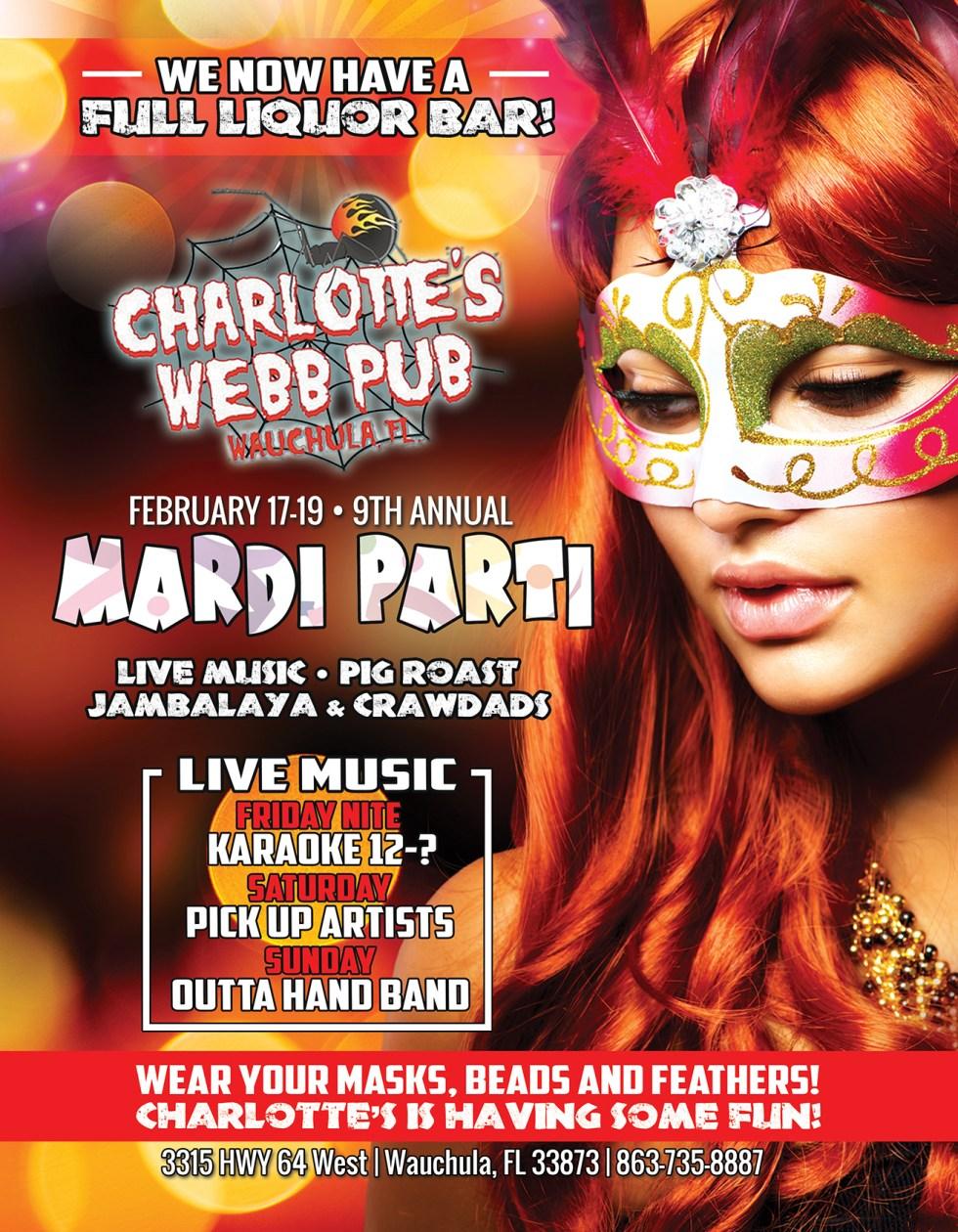Charlottes Web 02-17_v3