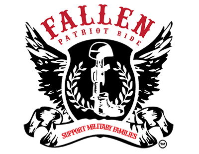 Fallen Patriot Ride
