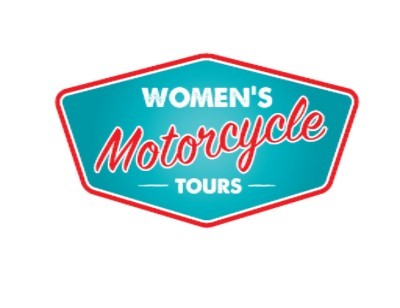 Women's Motorcycle Tours announces July dates for first-ever All-Ladies Colorado Backcountry Discovery Route (COBDR) Tour