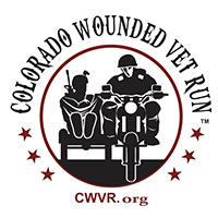 3rd Annual Colorado Wounded Vet Run