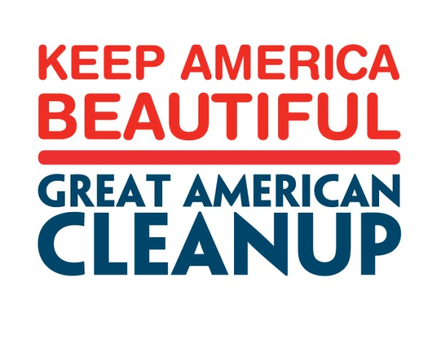 The Gulf Coast Diva Angels will be cleaning up their stretch of Lockwood Ridge Road