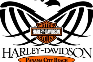 Orange County Choppers Bike Reveal At Harley-Davidson of Panama City Beach