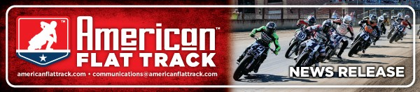 American Flat Track2