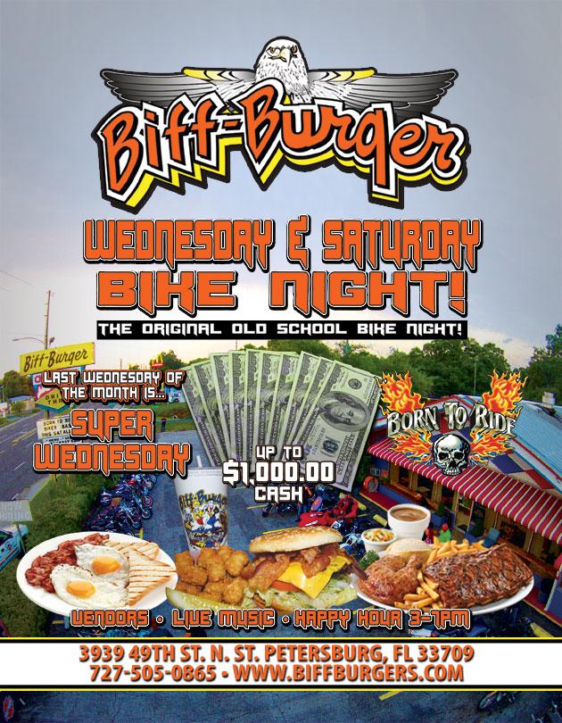 Biff-Burger_05-17
