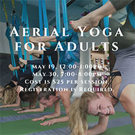 Aerial-Yoga-for-Adults
