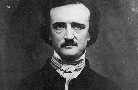 edgar-allan-poe.jpg.crop_display