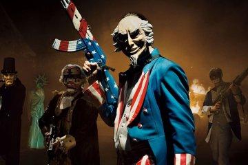 purge election year 2016