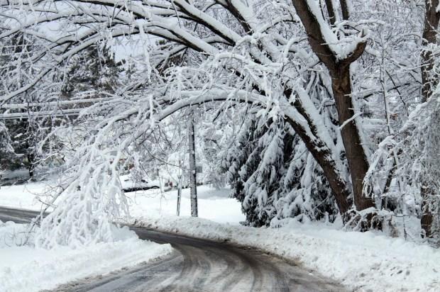 juzni_sneg