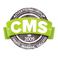 CMS Advertising Group