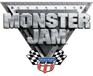 Monster Jam Monster Truck Show