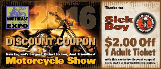 Boston-Motorcycle-Show-Coupon