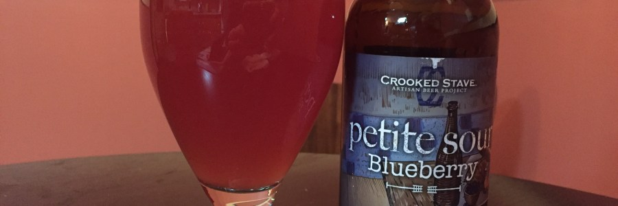 I berry much love this beer…