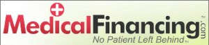 medical_financing_logo