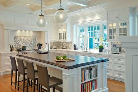 architectural kitchens jan kitchen 2