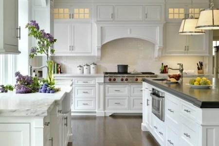 walter lane kitchen bd15 0%5b1%5d